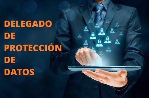 DELEGADO-PROTECCION-DE-DATOS