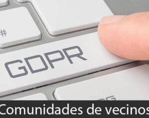 GDPR-Comunidades-Vecinos-Gestiona-Abogados