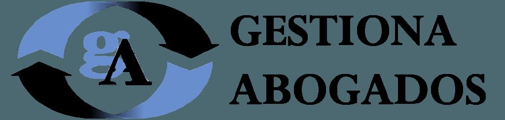 Logo Gestiona Abogados