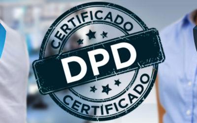 También actuamos como Delegados de Protección de Datos en la Administración Local