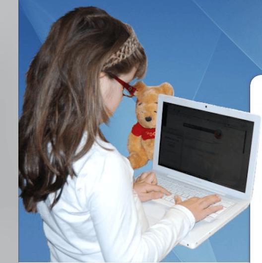 protección de datos en centros educativos