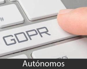 GDPR-Autónomos-Gestiona-Abogados
