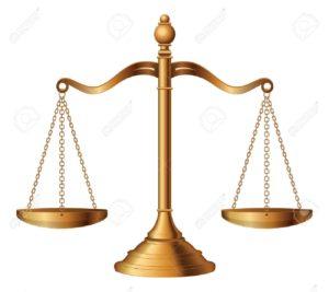 Tribunales y derecho al olvido
