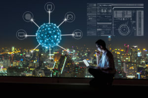 datos-biométricos