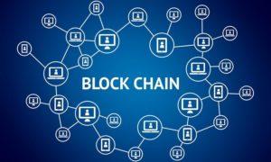 Blockchain y protección de datos