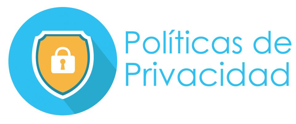 política-de-privacidad